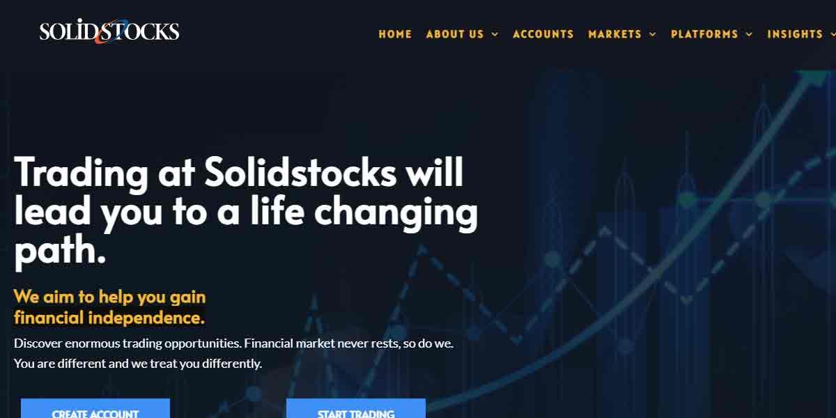 solidstocks
